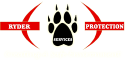 Ryder Protection Services Zimbabwe [PVT] LTD